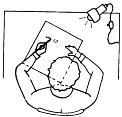 hello_html_m60434c32.jpg