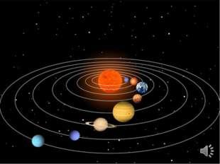 Солнце это - звезда Земля это - планета Луна это - - спутник Земли Солнечная