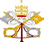 C:\Users\User\Pictures\vatican_city_state_coat_of_arms.jpg