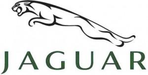 Эмблема автомобилей марки Jaguar
