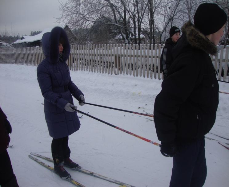D:\спортивный час зимушка зима\101MSDCF\DSC04593.JPG