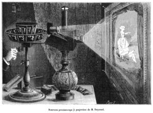 https://upload.wikimedia.org/wikipedia/commons/thumb/6/60/Lanature1882_praxinoscope_projection_reynaud.png/300px-Lanature1882_praxinoscope_projection_reynaud.png