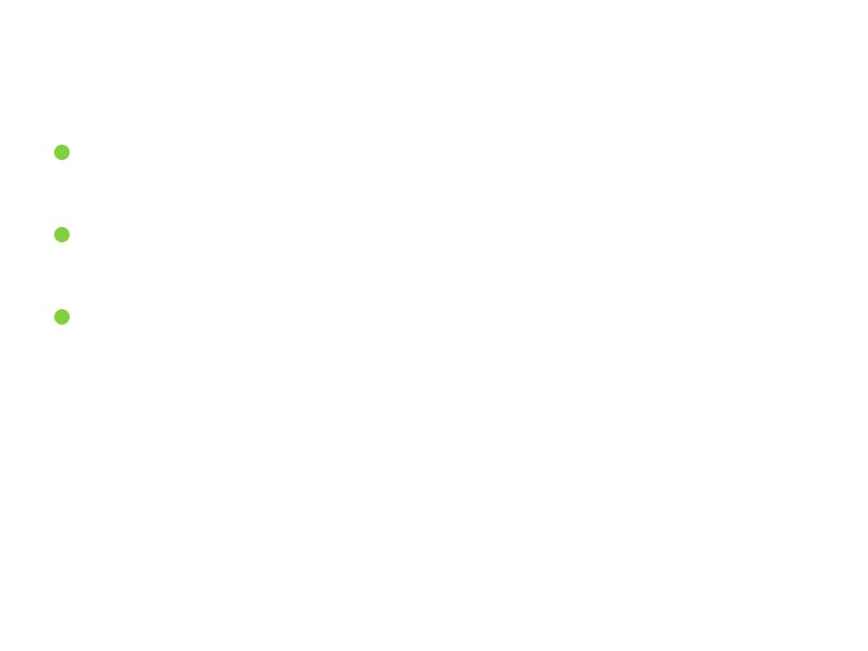 Методы исследования: Теоретический анализ литературы и Интернет – источников;...