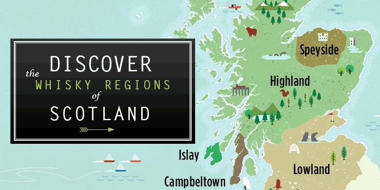 whisky-regions.jpg