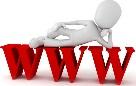 C:\Users\Николай\Desktop\www.jpg