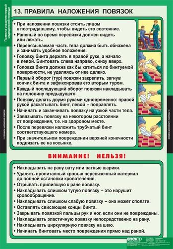C:\Users\Николай\Desktop\ОБЖ картинки\ob_13.jpg