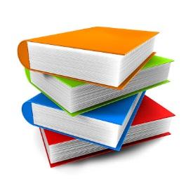 C:\Users\Николай\Desktop\работа сейчас\картинки1\Books.jpg