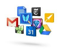 C:\Users\Николай\Desktop\webstore-apps.jpg