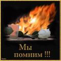 hello_html_3b74a67e.jpg