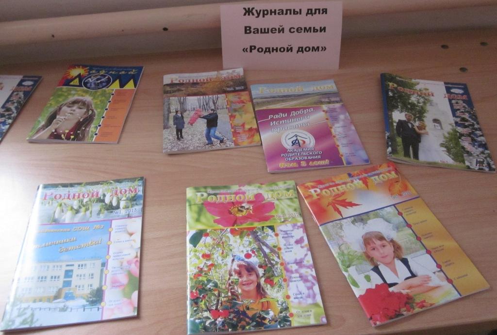 C:\Users\Галина\Desktop\фото для портфолио\журналы.JPG