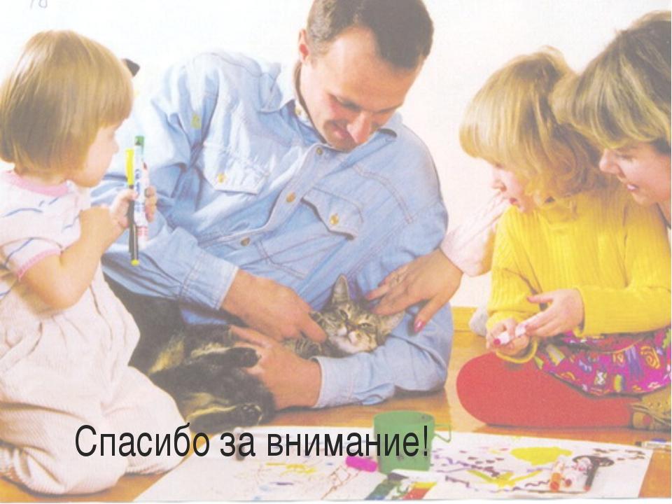 www.logoped.ru Спасибо за внимание!