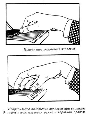 C:\Documents and Settings\User\Мои документы\Мои рисунки\Безымянный.bmp