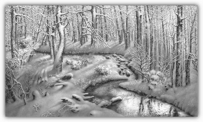 C:\Documents and Settings\Admin\Рабочий стол\9bbc3_1293518988_doseng.org_beautiful_winter_drawings_18.jpg