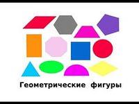 http://im2-tub-ru.yandex.net/i?id=5bab59978531b6c8d22e3d8eed516eb9-135-144&n=21