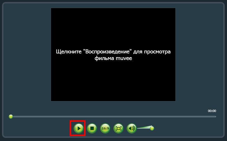hello_html_1bc694e6.jpg