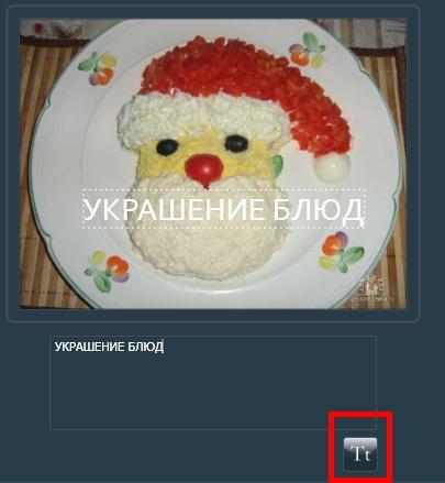 hello_html_38332753.jpg