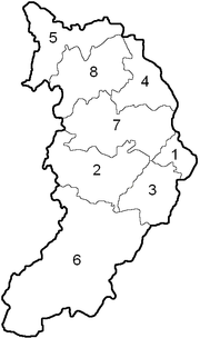 http://upload.wikimedia.org/wikipedia/ru/thumb/4/41/Khakassia_NN.png/180px-Khakassia_NN.png