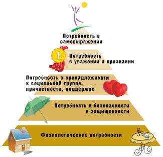 http://www.grandars.ru/images/1/review/id/3/7a826645c4.jpg