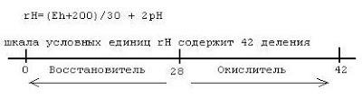 hello_html_m2f792d33.jpg