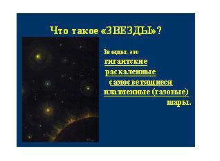 E:\416569\img14.jpg