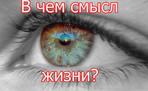 hello_html_5c1df4c7.png