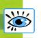 hello_html_m7383e4cc.png