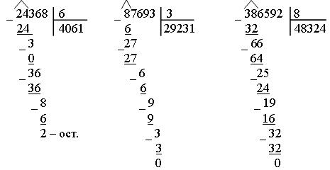 hello_html_7c6c8f53.png