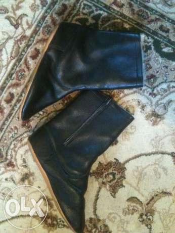 C:\Users\User\Desktop\Архив Мәсі - кожанная обувь которую одевают с калошами или без 4 000 тг. - Мужская обувь Астана на Olx_files\74709367_1_644x461_ms-kozhannaya-obuv-kotoruyu-odevayut-s-ka.jpg