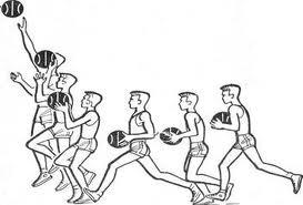 D:\444\дакументый\ДЕНЕ ШЫНЫҚТЫРУ\спорт\БАСКЕТБОЛ\увцвц.jpg
