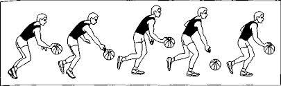 D:\444\дакументый\ДЕНЕ ШЫНЫҚТЫРУ\спорт\СПОРТ\images (50).jpg