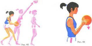 D:\444\дакументый\ДЕНЕ ШЫНЫҚТЫРУ\спорт\БАСКЕТБОЛ\images (5).jpg