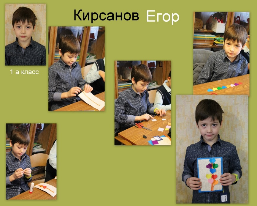 hello_html_643d6853.jpg