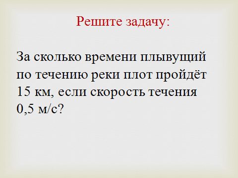 hello_html_1ea0fd86.png