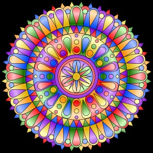 http://www.netradicineterapija.lt/wp-content/uploads/2014/05/Mandala-300x300.jpg