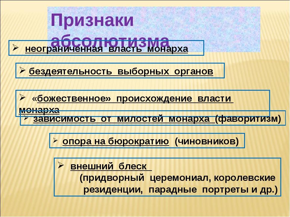 Конспект по учебнику ьоголюбов обществознание тема выборы в демократическом обществе