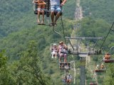 http://safari-park.su/cache/preview/74daafe8bb58297847f5d4364797790d.jpg