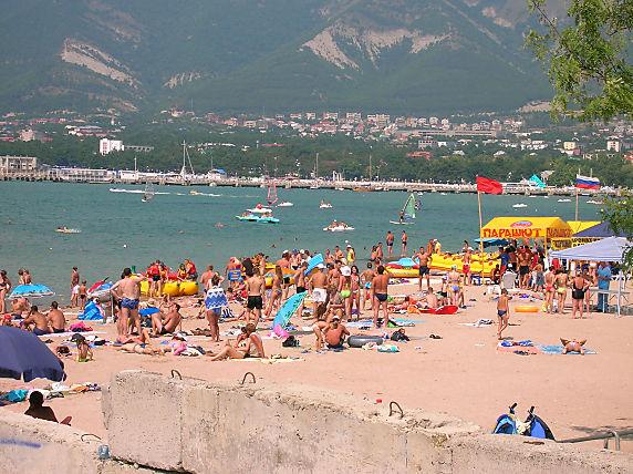 http://gazeta.a42.ru/images/lenta/23132.jpg