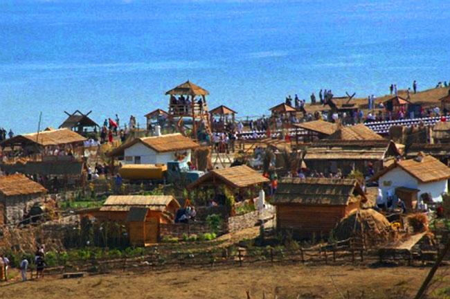 http://www.anapacity.com/Images/Pages/ataman-01.jpg