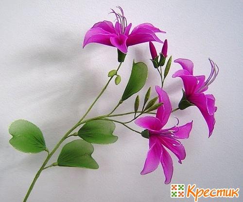 http://nacrestike.ru/13/05/30/cvety-iz-kaprona-foto.jpg