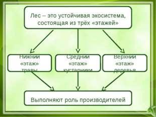 Ссылки: Фон сделан в программе Adobe Photoshop http://kladovka.kg/uploads/pos