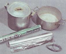 D:\ДОКУМЕНТЫ Дмитрия Александровича\ШКОЛА\ХИМИЯ\химия_9\алюминий_картинки\посуда и фольга.jpg