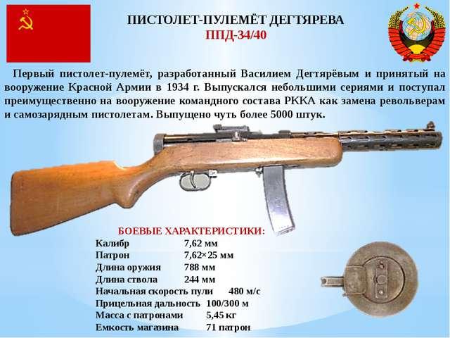 Как сделать пистолет-пулемет из дерева