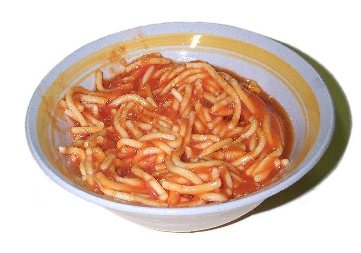 Spagetti1