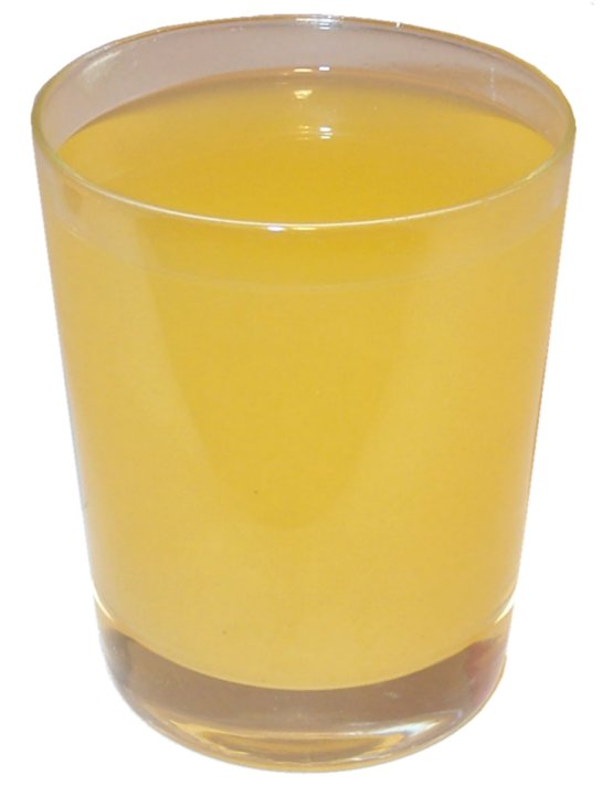 Juice3