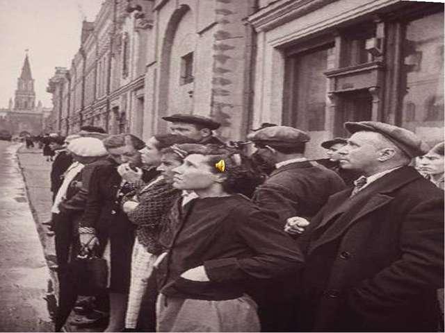 22 июня 1941 год 4 часа утра, без объявления войны германские войска напали н...