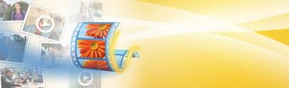 http://jtionona.ru/wp-content/uploads/2012/01/images2.jpg
