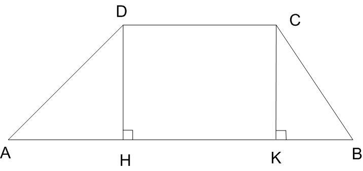 Документ1.jpg
