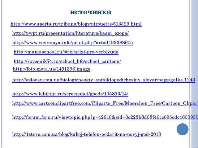 источники http://www.sports.ru/tribuna/blogs/pirouette/513329.html http://pwp...