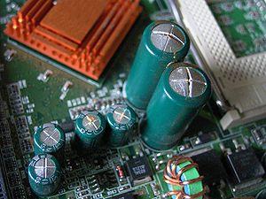 hello_html_78d800a3.jpg