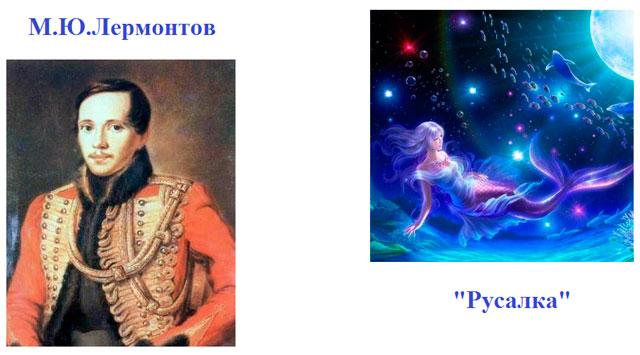 http://ped-kopilka.ru/images/5(416).jpg